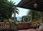 4219 – Masia y Castillo – Costa Brava   12504-1-150x110-jpg