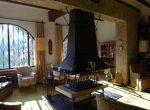 4219 – Masia y Castillo – Costa Brava   12504-11-150x110-jpg
