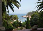 4219 – Masia y Castillo – Costa Brava   12504-2-150x110-jpg