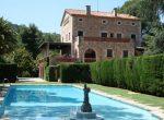 4219 – Masia y Castillo – Costa Brava   12504-5-150x110-jpg