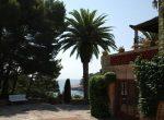 4219 – Masia y Castillo – Costa Brava   12504-6-150x110-jpg