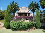 4219 – Masia y Castillo – Costa Brava   12504-7-150x110-jpg