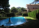 4219 – Masia y Castillo – Costa Brava   12504-8-150x110-jpg