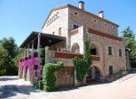 4219 – Masia y Castillo – Costa Brava   12504-9-150x110-jpg