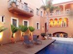 12204 – Hotel – Costa Dorada | 12521-2-150x110-jpg
