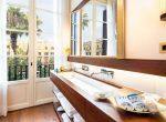 12675 – Hotel boutique de cinco estrellas en venta en el centro histórico de Barcelona   12527-0-150x110-jpg