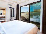 12675 – Hotel boutique de cinco estrellas en venta en el centro histórico de Barcelona   12527-1-150x110-jpg