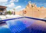 12675 – Hotel boutique de cinco estrellas en venta en el centro histórico de Barcelona   12527-2-150x110-jpg