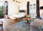 12675 – Hotel boutique de cinco estrellas en venta en el centro histórico de Barcelona   12527-5-150x110-jpg
