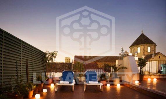 Hotel  Barcelona | 12549-10-570x340-jpg
