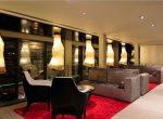 12106 – Hotel – Barcelona | 12564-1-150x110-jpg