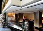 12106 – Hotel – Barcelona | 12564-2-150x110-jpg