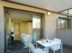 12106 – Hotel – Barcelona | 12564-5-150x110-jpg