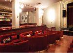 12678 – Edificio histórico con la posibilidad de la reconstrucción de un hotel de 4 **** en la calle más turística Las Ramblas | 12596-1-150x110-jpg