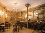 12678 – Edificio histórico con la posibilidad de la reconstrucción de un hotel de 4 **** en la calle más turística Las Ramblas | 12596-4-150x110-jpg