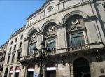 12678 – Edificio histórico con la posibilidad de la reconstrucción de un hotel de 4 **** en la calle más turística Las Ramblas | 12596-6-150x110-jpg