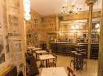 12678 – Edificio histórico con la posibilidad de la reconstrucción de un hotel de 4 **** en la calle más turística Las Ramblas | 12596-7-150x110-jpg