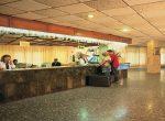 11757 – Hotel en Salou, Costa Dorada | 12607-0-150x110-jpg