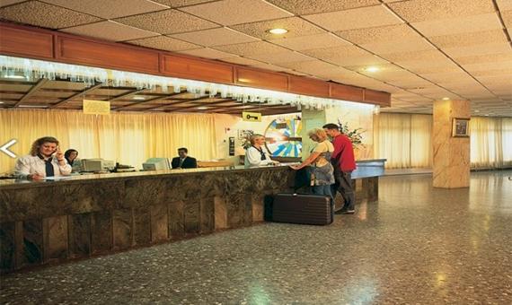 Hotel en Salou, Costa Dorada | 12607-2-570x340-jpg