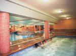 11757 – Hotel en Salou, Costa Dorada | 12607-1-150x110-jpg