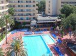 11757 – Hotel en Salou, Costa Dorada | 12607-2-150x110-jpg