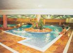 11757 – Hotel en Salou, Costa Dorada | 12607-5-150x110-jpg
