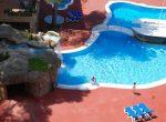 11757 – Hotel en Salou, Costa Dorada | 12607-7-150x110-jpg