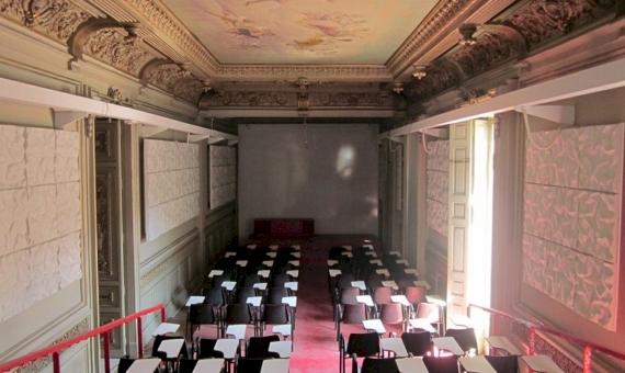 Edificio de oficicnas en alquiler Barcelona centro historico | 12633-8-570x340-jpg