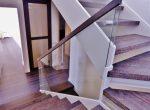 12334 – Casa en alquiler en Pedralbes, Barcelona | 12705-0-150x110-jpg