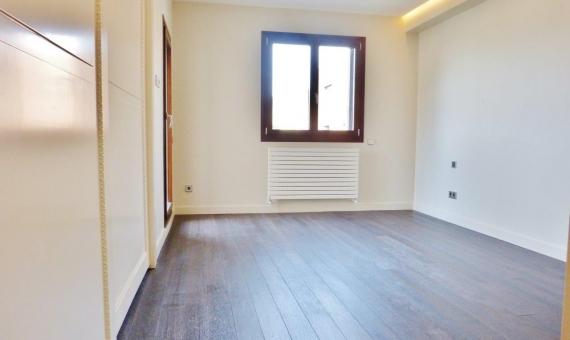 Casa en alquiler en Pedralbes, Barcelona | 12705-11-570x340-jpg