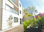 12334 – Casa en alquiler en Pedralbes, Barcelona | 12705-11-150x110-jpg