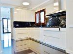12334 – Casa en alquiler en Pedralbes, Barcelona | 12705-14-150x110-jpg