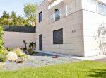 12334 – Casa en alquiler en Pedralbes, Barcelona | 12705-6-150x110-jpg