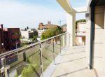 12334 – Casa en alquiler en Pedralbes, Barcelona | 12705-9-150x110-jpg