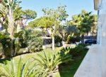 12340 – Villa de lujo 2-da linea mar | 12722-0-150x110-jpg