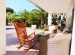 12340 – Villa de lujo 2-da linea mar | 12722-14-150x110-jpg