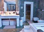 12340 – Villa de lujo 2-da linea mar | 12722-18-150x110-jpg