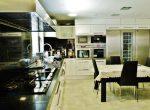 12340 – Villa de lujo 2-da linea mar | 12722-4-150x110-jpg