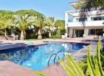 12340 – Villa de lujo 2-da linea mar | 12722-6-150x110-jpg