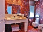 12340 – Villa de lujo 2-da linea mar | 12722-8-150x110-jpg