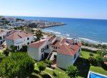 12364 – Ático-duplex con vistas en Sitges | 12868-0-150x110-jpg