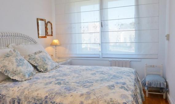 Ático-duplex con vistas en Sitges | 12868-5-570x340-jpg
