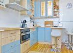 12364 – Ático-duplex con vistas en Sitges | 12868-11-150x110-jpg