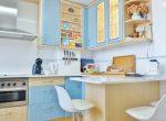 12364 – Ático-duplex con vistas en Sitges | 12868-13-150x110-jpg