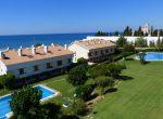 12364 – Ático-duplex con vistas en Sitges | 12868-14-150x110-jpg