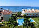 12364 – Ático-duplex con vistas en Sitges | 12868-9-150x110-jpg