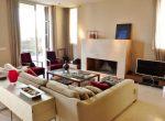 2153 – Casa de diseño en la 1ra linea del mar | 13-lusa-luxury-villa-gavamar-24-150x110-jpg