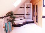12287 – Casa con vistas panorámicas en Castelldefels | 13-p1060300jpg-150x110-jpg