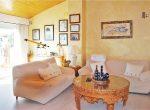 12753 – Maravillosa villa de lujo cerca del mar en Costa Dorada | 13-sin-titulo35png-150x110-jpg