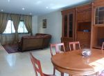 11107 – Casa con parcela grande en la 2da linea del mar | 13350-12-150x110-jpg